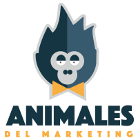 Animales del Marketing